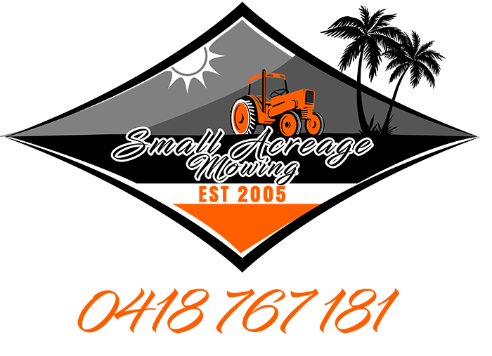 Lawn Mowing Caloundra